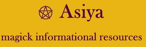 asiya_header