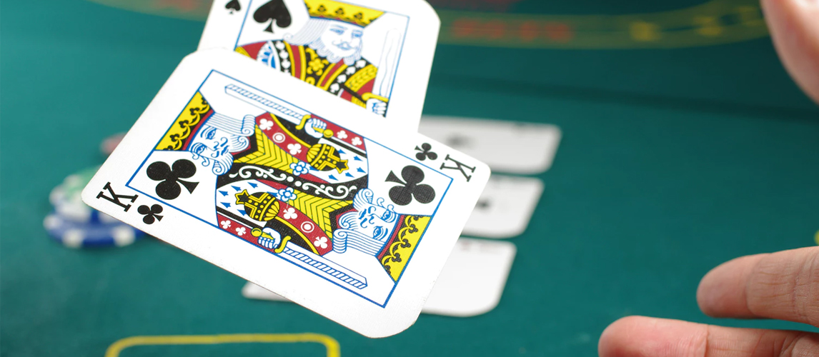 Quick Poker Tips That Will Help Your Game