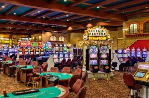 various_casinos
